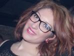 Lorena Mileti 1