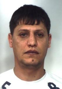 Massimo Emiliano Maggiore, 41enne