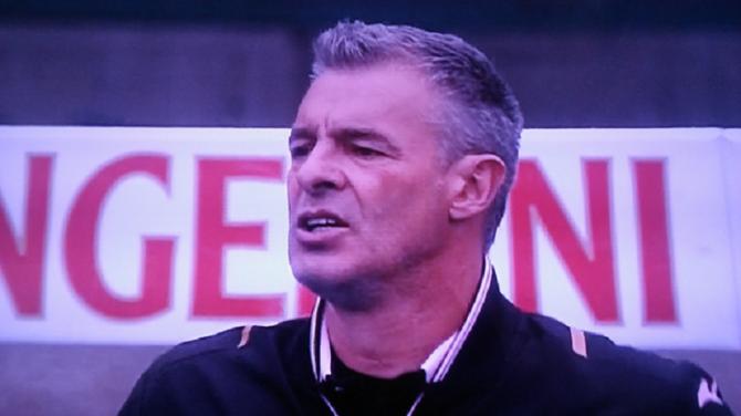 Serie A, il Palermo retrocesso batte e inguaia il Genoa