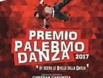 Premio Palermo Danza: è boom di presenze