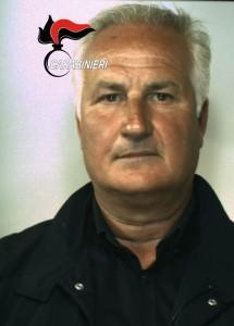 Vito Vincenzo Rallo