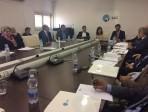 Aereoporto di Catania: firmato contratto di programma che prevede 95 milioni di euro di investimenti