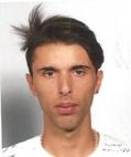 Salvatore Rizzo