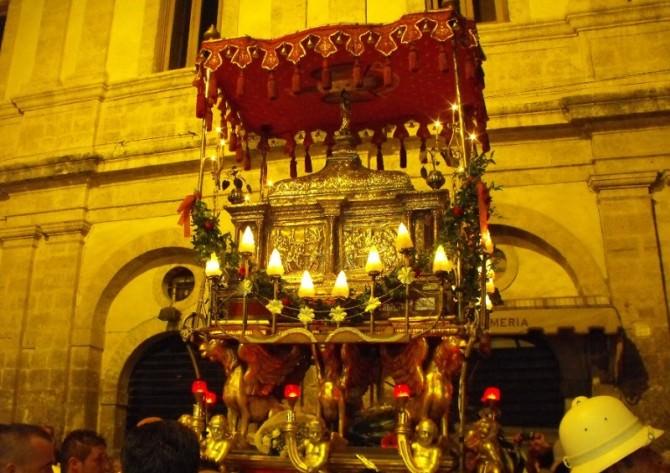 Sant'Angelo Licata