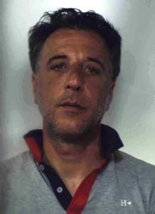 Santonocito Angelo cl.1972