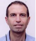 Sergio Strano