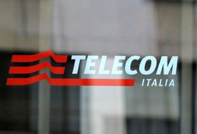 Telecom_