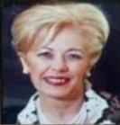 Maria Concetta Velardi