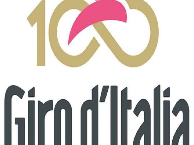 Giro: Polanc trionfa sull'Etna, Jungels nuova maglia rosa