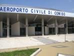 aeroporto-di-comiso-535x300