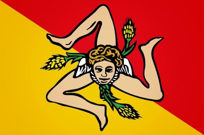 Festa dell'autonomia siciliana, Crocetta: ''la Sicilia sta cambiando, non è più parassitaria''