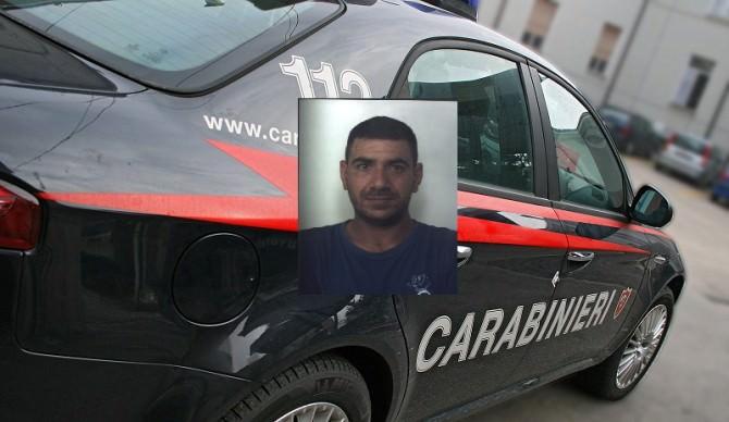 carabinieri-carabinieri