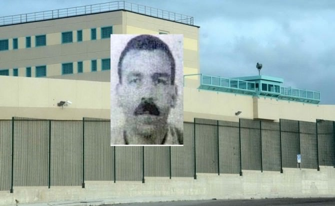 carcere_casa_circondariale_sassari_bancali