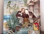 La «Settimana delle culture» ricorda le stragi del '92: l'arte protagonista