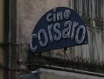 Rinasce il Teatro Corsaro, patrimonio culturale, fucina di idee ed emozioni