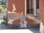 """Commissione comunale al Patrimonio, Tomarchio: """"Chiediamo al sindaco Bianco di partecipare con noi"""""""