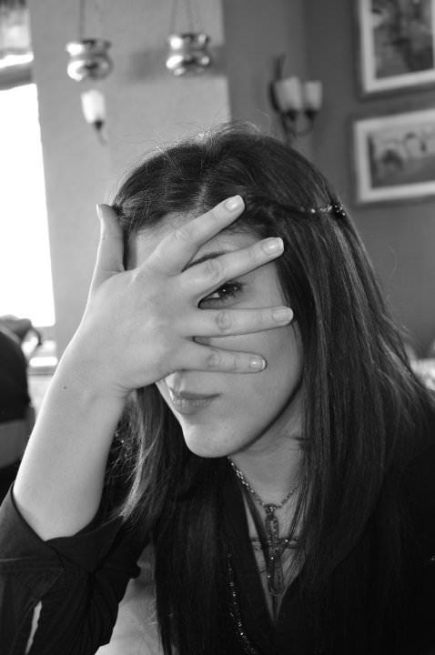 foto Simona