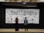 """Il liceo scientifico di Aci Bonaccorsi """"in scena"""" per beneficenza: """"Ricompriamo ciò che ci è stato rubato"""""""
