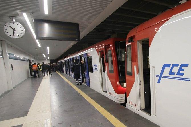 metropolitana catania (1)
