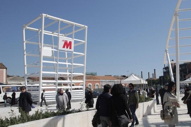 metropolitana catania (3)