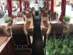 """""""Degusti in Bus"""": esplorare modica gustandone i suoi prodotti tipici"""