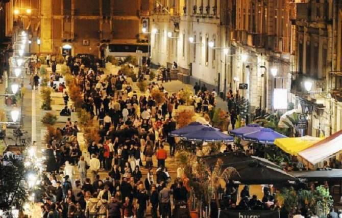 Foto: La Sicilia