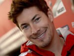 news_img1_90730_nicky-hayden-iloveimg-cropped