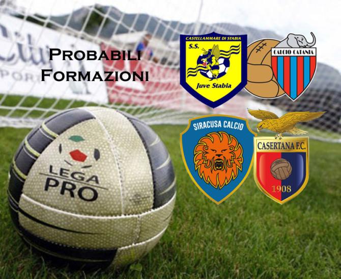 pallone_lega_pro1-2