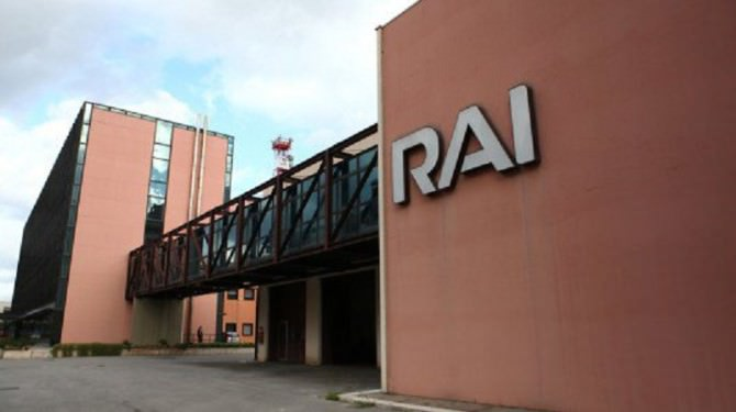 rai-sicilia-535x300