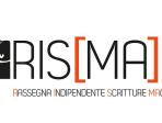 risma