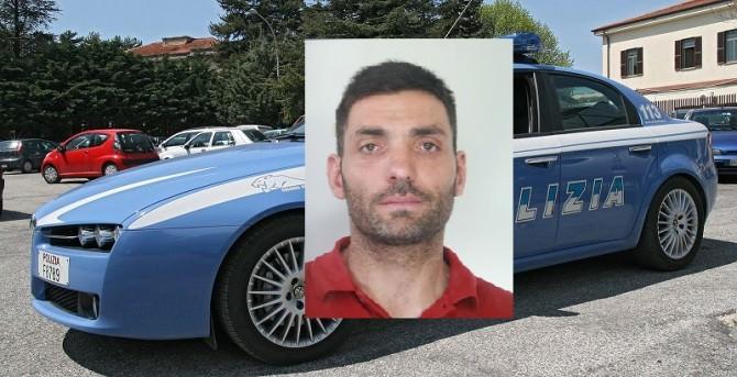 15171_polizia-volante-auto