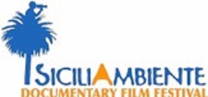 Dal 18 al 23 luglio torna a San Vito Lo Capo SiciliAmbiente Documentary Film Festival