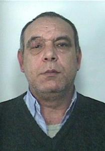 Giovanni Amorelli, 58 anni