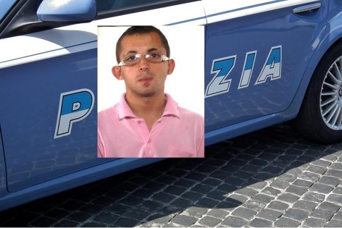 Alfa_Romeo_159_-_Polizia_di_Stato_(5892107417)