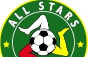 E' nata la formazione di calcio All Stars Sicilia: presente anche il nostro direttore