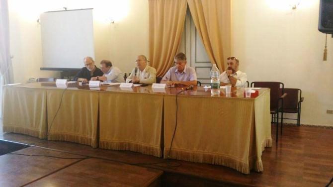 Asp Catania - convegno rems ultimo giorno (1)