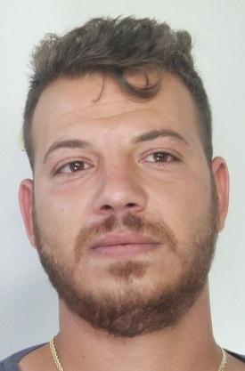 Salvatore Bafumo (27)