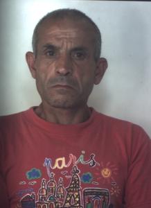 Luigi Briganti, 53 anni