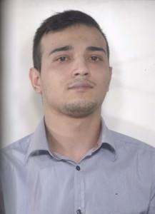 Prospero Bua, 25 anni