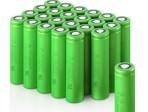 Batteria flessibile