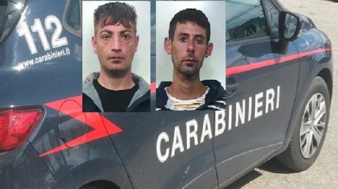 Carabinieri-670x376