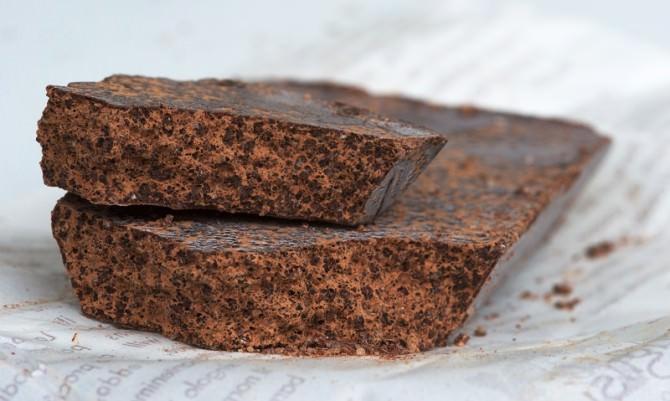 CioccolatoModicano