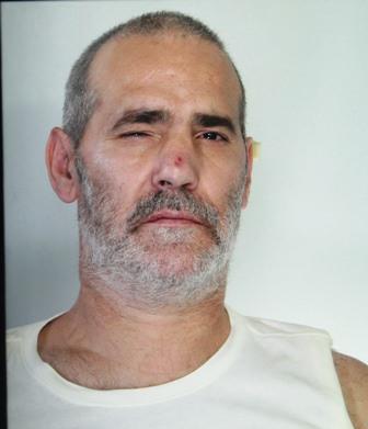 Fabio Marco Rapisarda, 53 anni