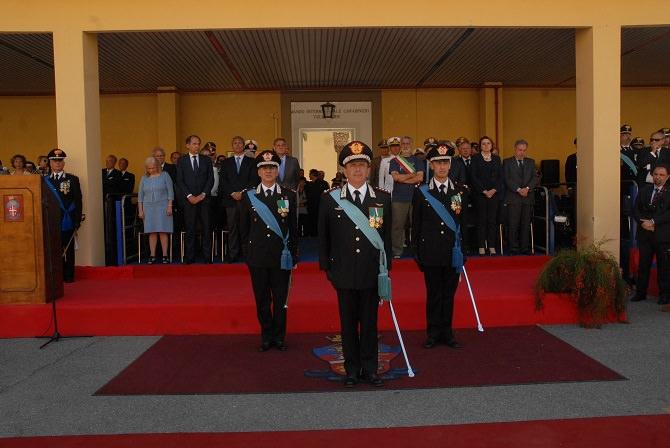 Foto 3 cerimonia