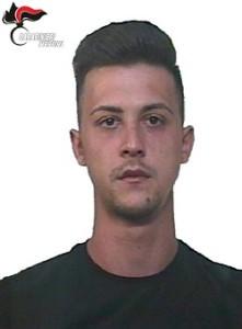 Salvatore Gitto