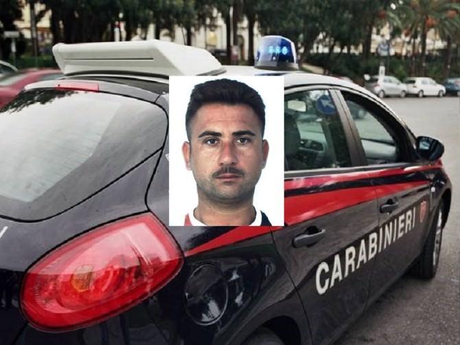 Giovanni Piacente