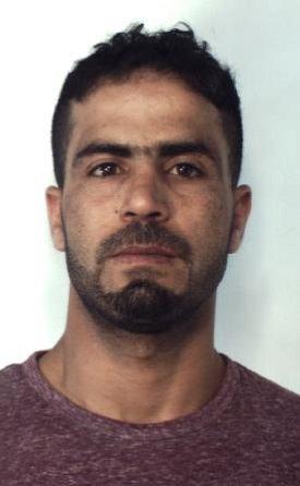 Maheer Horcheni (30)