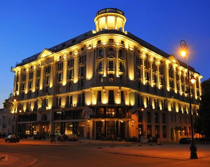 Hotel_Bristol_w_Warszawie
