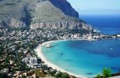 """Sicilia """"bedda"""": premiate spiagge da Ue e turisti. LE FOTO delle 'vincitrici' (Mondello - PA)"""