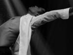 """""""Carmen"""", l'interpretazione in chiave moderna di Josè Perez a Taormina"""